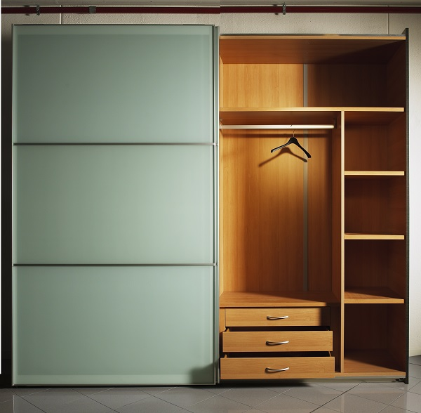 Custom-Storage-Cabinets-Bothell-WA