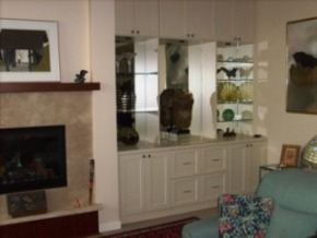 Family-Room-Cabinets-Issaquah