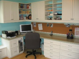 Office-Cabinet-Organizer-Mercer-Island