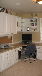 Office-Desk-Cabinet-Kirkland-WA