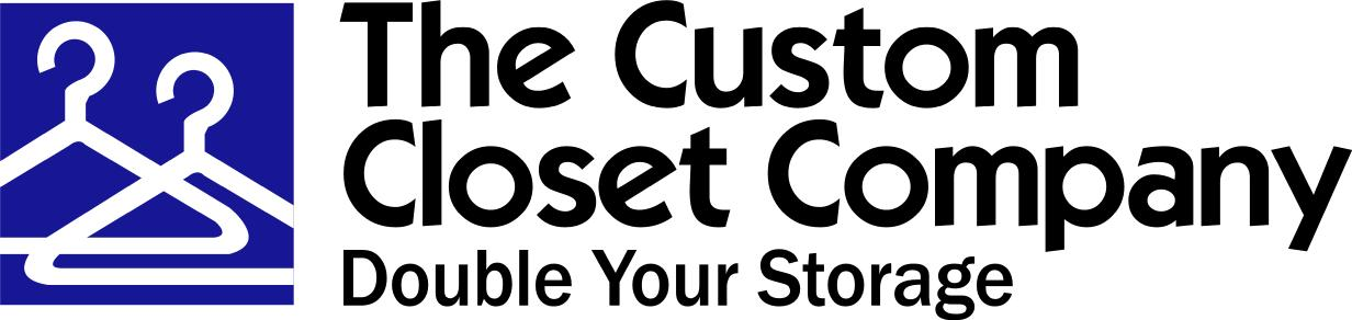The Custom Closet Company