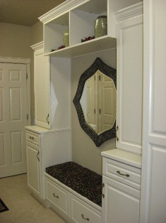 Utility-Room-Cabinets-Bellevue-WA