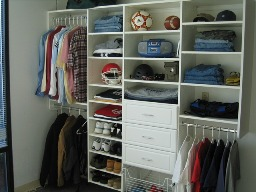 Walk-in-Closet-Organizer-Bellevue-Wa
