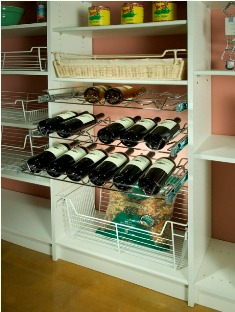 Wine-Rack-Kirkland-WA