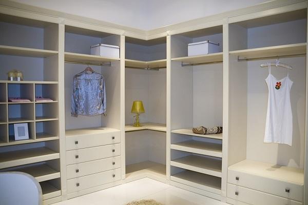 Closet Organizers Tacoma U2022 Keep Your Home Clutter Free