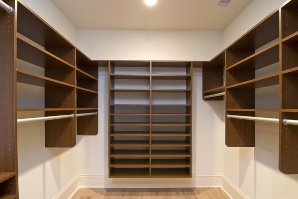 closet-organizers-company-federal way