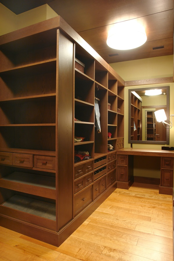 Closet Organizers Company Maple Valley