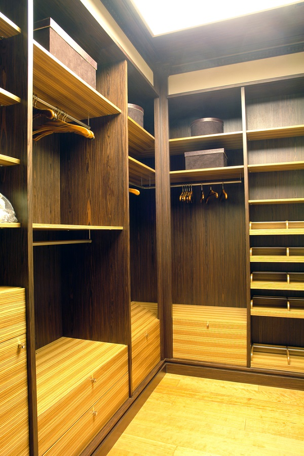 custom-closets-edmonds-wa