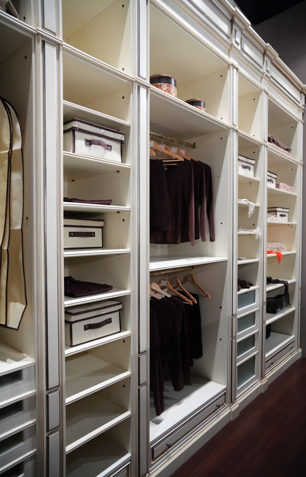 custom-closets-everett-wa