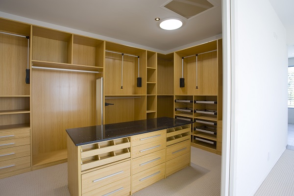 garage-cabinets-edmonds-wa