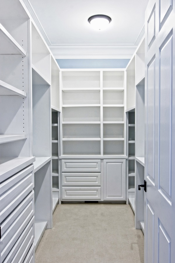 Bon Garage Cabinets Seattle Wa