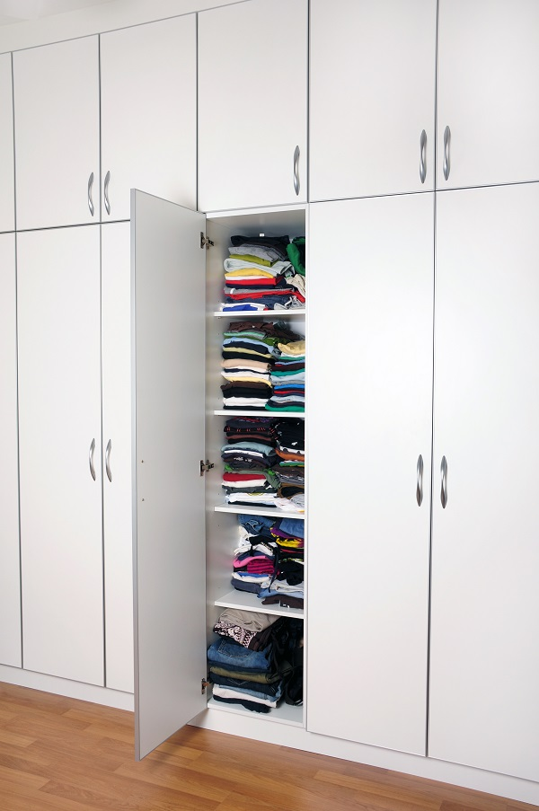 storage-cabinets-company-federal way-wa