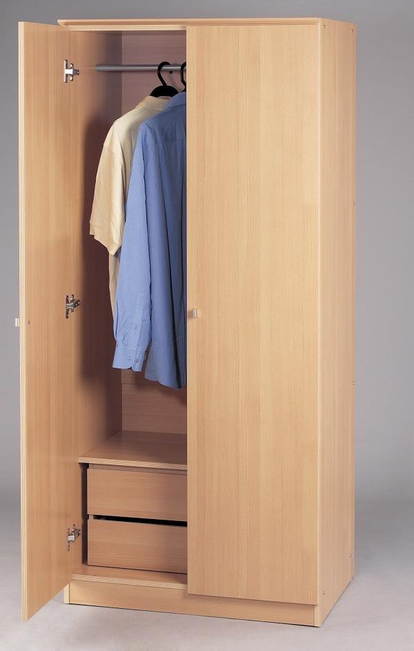 Storage Cabinets Company Issaquah Wa