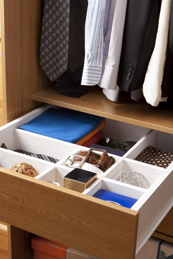 Storage Cabinets Company Kirkland Wa